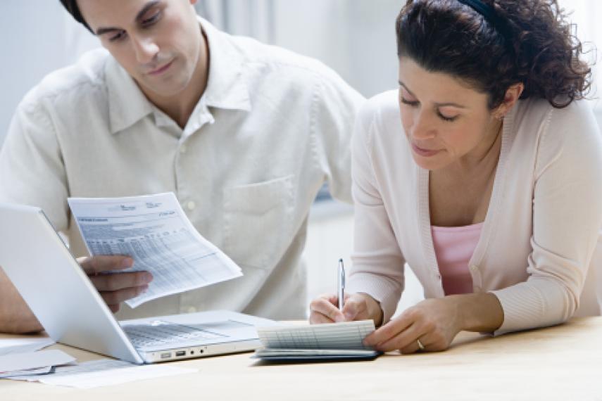 The Benefits of Seller Second Lien Financing for SBA Loans