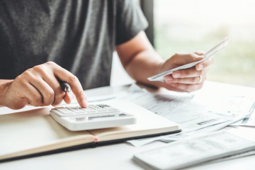 Private Banking Basics