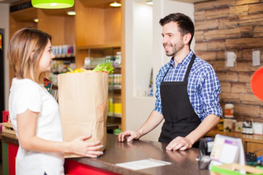 SBA Loans for Franchises