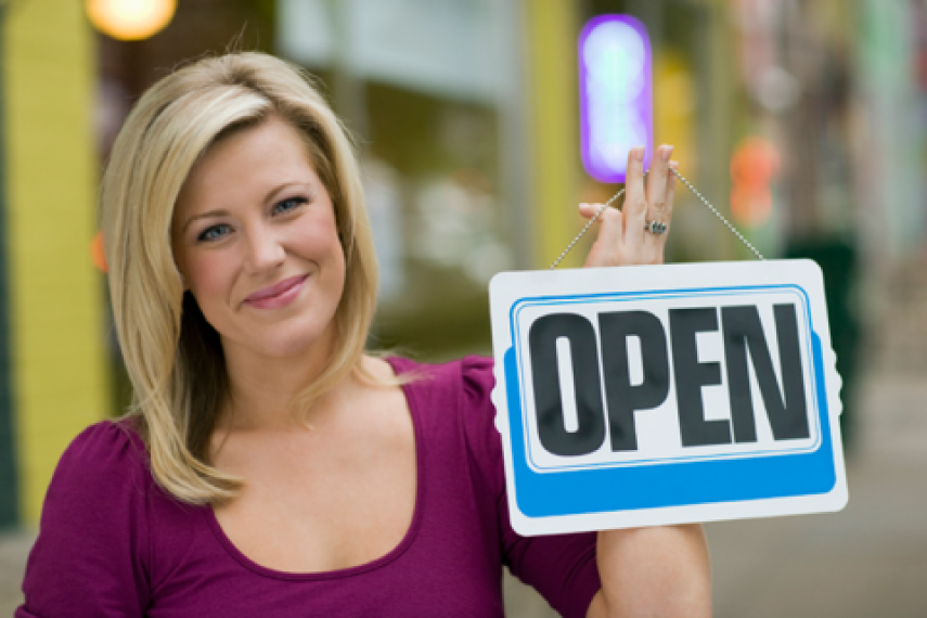 Finding the Right Location for Your Franchise