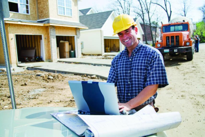 Why Small Businesses Should Choose SBA Loans for Real Estate