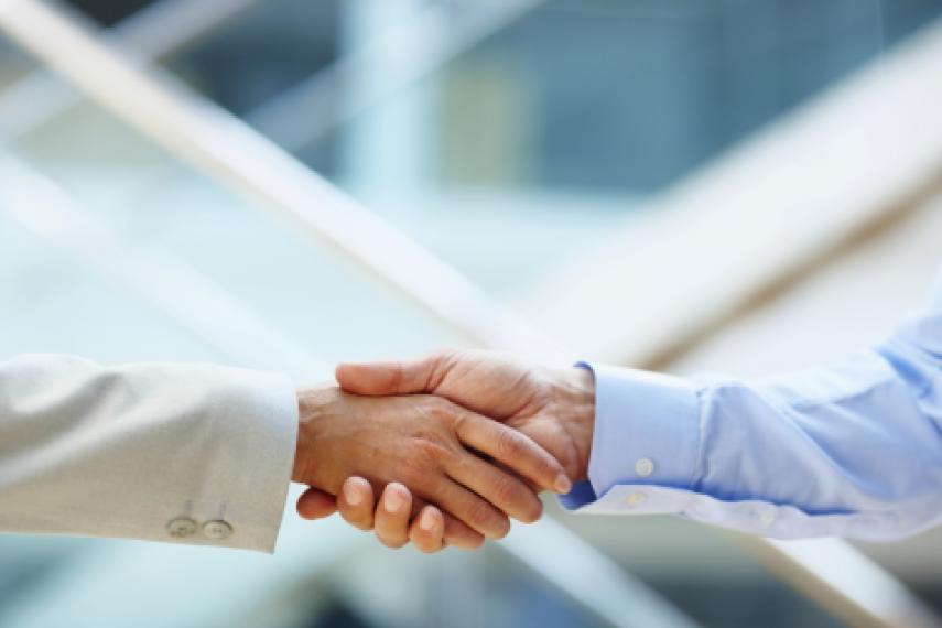 SBA Loans for Commercial Real Estate