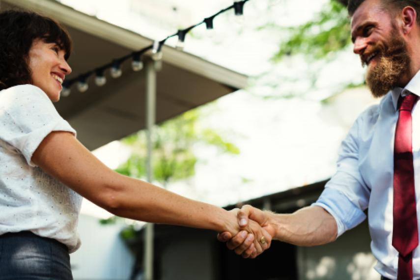 Why Should a Business Owner Choose SBA Financing for Real Estate
