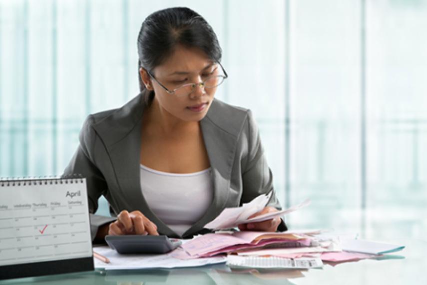 Basic Accounting Statements