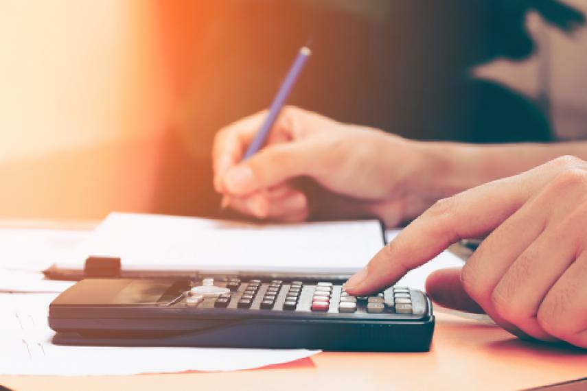 Small Business Loan Criteria: Owner Equity Requirements