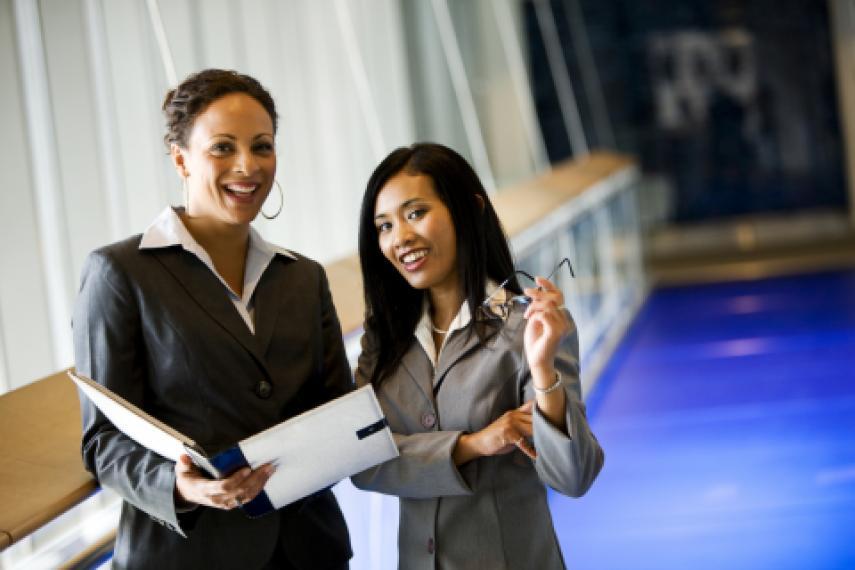 A Very Versatile Business Real Estate Loan