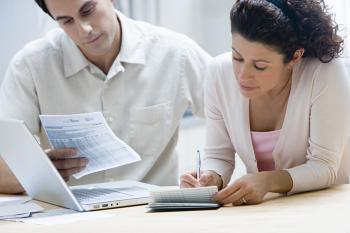 The Benefits of Seller Second Lien Financing for SBA Loans