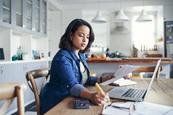 Choosing Between College and Retirement Savings