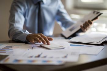 Budgeting on Irregular Income