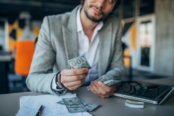 The Pros and Cons of Cash Advances