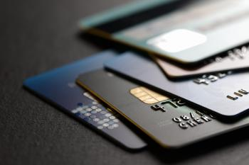 Evaluating Credit Card Reward Programs