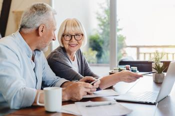 Important Retirement Savings Milestones