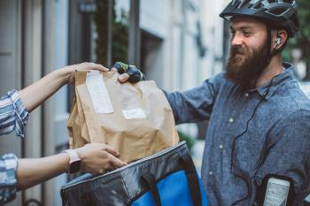 Are Food Delivery Services Right for Me?