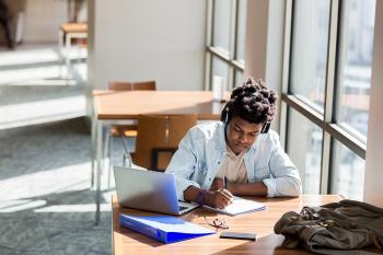 Minimizing College Application Expenses