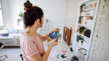 Upcycling Basic Household Items