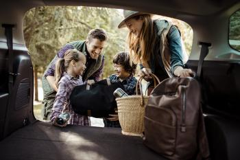 Becoming a One-Car Family