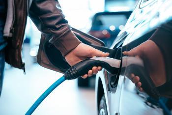 Hybrid, Electric or Gas?