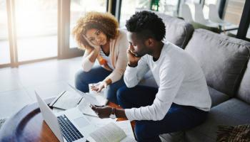 Managing Your Finances After a Job Loss