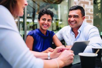 Refinancing Basics