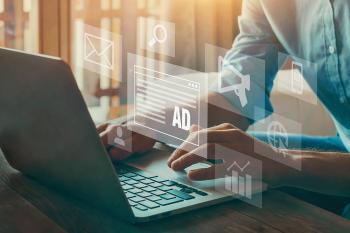 Affordable Marketing Strategies for Startups