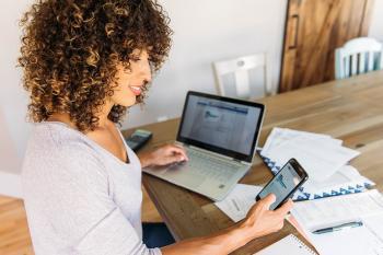 Challenge Your Budget Cutting Skills