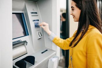 Debit Card & ATM Safety