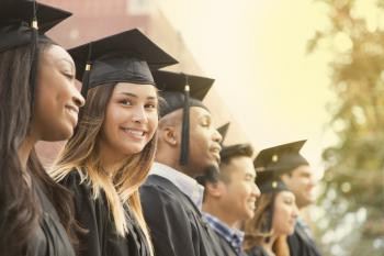 Now That You've Graduated: Repaying Your Student Loans