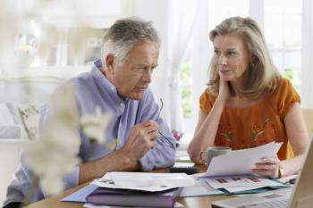 Liquidating a Loved One's Estate