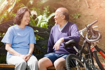 Retirement Planning Checklist