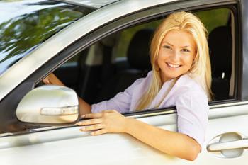 Finding the Right Auto Insurance