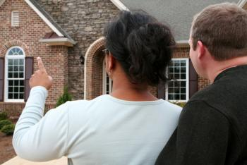 Are you planning on buying a home in the next 6 months?