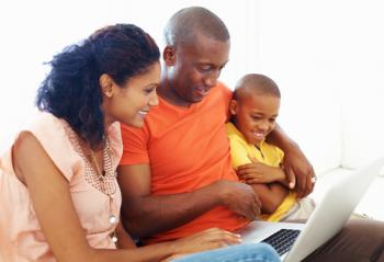 How often do you use online bill payment?