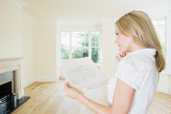 Calculate a Home Equity Loan Payment